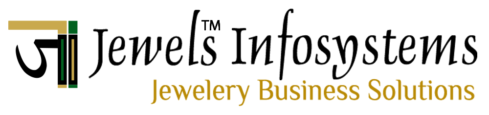 Jewels Infosystems